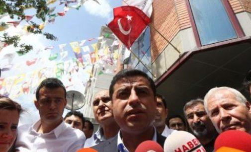 A Turquia caminha para a instabilidade