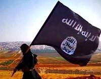 Estado Islâmico está em crise