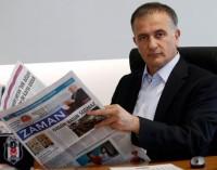 Jornalistas: Liberdade de imprensa em risco na Turquia