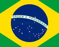Aviso da Embaixada do Brasil aos viajantes à Turquia