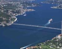 Turquia recebeu 113 mil brasileiros em 2013
