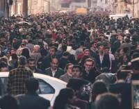 Vídeo sobre Turquia está entre mais assistidos na Internet