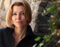 Elif Shafak: A política turca do cansaço