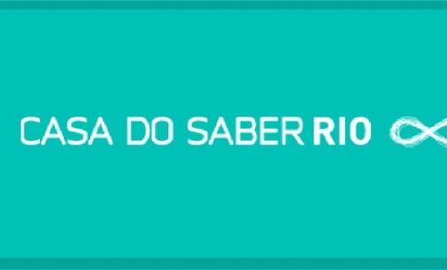 Cursos na Casa do Saber Rio de Janeiro: Istambul em Camadas