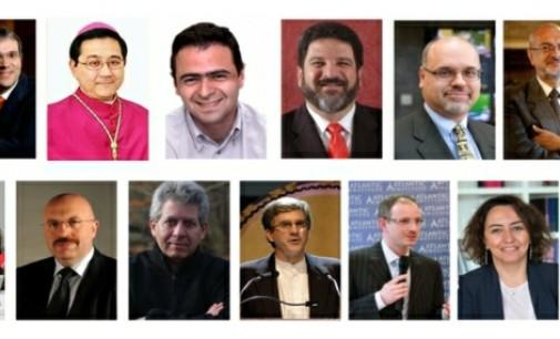 Conferência internacional reúne intelectuais em São Paulo para discutir o terrorismo no mundo