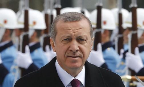 Presidente turco terá dificuldades para realizar reforma, diz jornalista