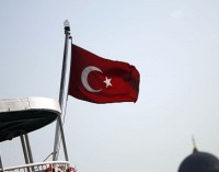 "Eleições na Turquia ""nem livres nem justas"""