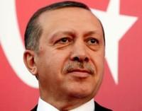 A Turquia entre Oriente e Ocidente