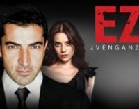 Band escolhe a novela turca EZEL para substituir FATMAGUL – A FORÇA DO AMOR