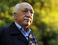 Conferência Internacional sobre o Movimento Hizmet e Fethullah Gülen