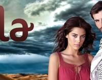 Sila: Conheça a história completa da nova novela turca da Band