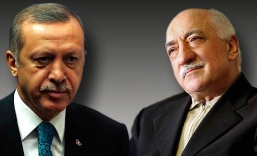 """""""A corrupção, na Turquia, não pode ser abafada"""""""