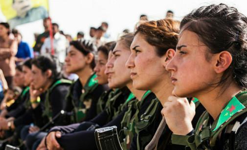 Confederalismo Democrático: A proposta libertária do povo curdo