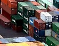 MDIC anuncia para breve lançamento de portal único para liberação de exportação e importação