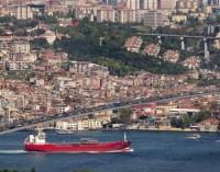 Ponte de Negócios Turquia-América Latina deverá alavancar o comércio