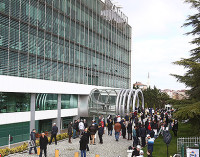 Corte aponta administradores para assumirem a gerência do Zaman