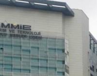World Trade Center de SP promove rodada de negócios com grandes empresas de mármore da Turquia