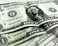 Dólar em forte queda depois das legislativas na Turquia