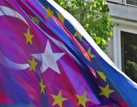 Estreia para a Turquia após dois anos