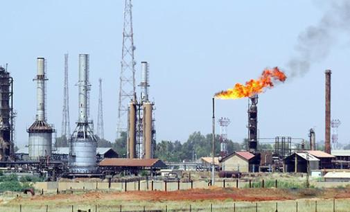 Israel quer exportar gás natural para a Europa através da Turquia