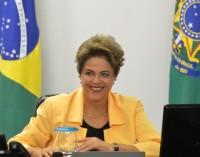 Promulgado decreto entre Brasil e Turquia sobre IR