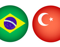 Turquia faz campanha para aumentar número de brasileiros no país
