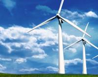 Recorde de investimento em energias renováveis