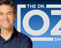 Entrevista da Veja com médico turco, Dr. Oz