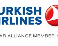 Turkish Airlines cresce no Brasil