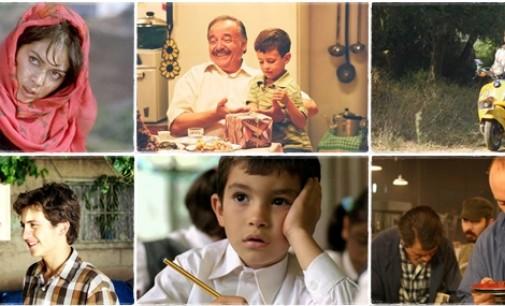 Festival de Cinema Turco