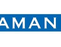 Novo comercial do Jornal Zaman
