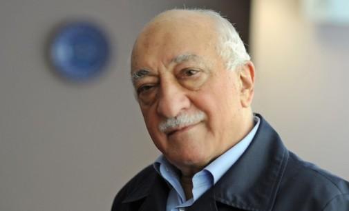 Condeno todas as ameaças à democracia turca