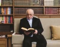 Fethullah Gülen é uma Chance para Humanidade