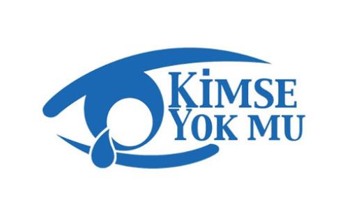 Ismail Cingoz, presidente da Fundação Kimse Yok Mu