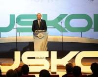 Tuskon 2009 foi um sucesso