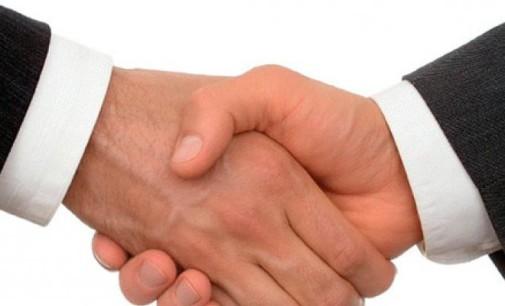 Senado Federal do Brasil aprova acordo de cooperação econômica e tecnológica com Turquia