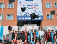 Por que Erdoğan é hostil às escolas turcas?