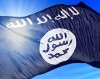 Declaração de Fethullah Gülen sobre o Estado Islâmico