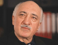 A Evolução do Movimento Gülen