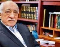Porque a Turquia tenta destruir o movimento Hizmet?