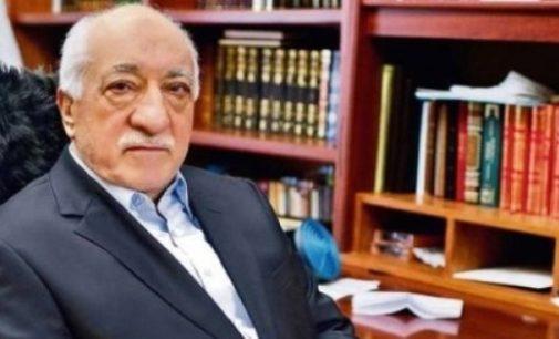 Movimento Gülen cria nova geração renascentista