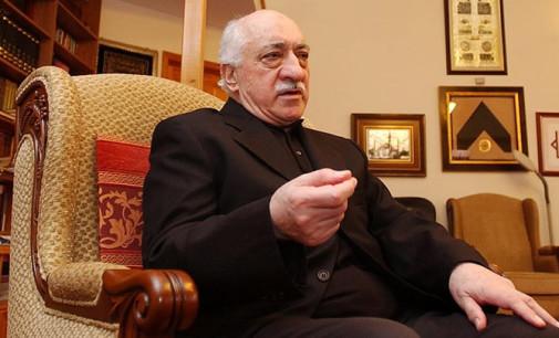 Julgamento do Movimento Gülen