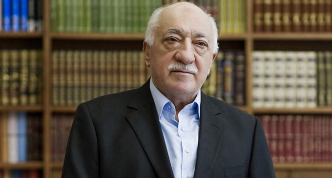 Mustafa Yeşil responde a questões sobre o Movimento Gülen