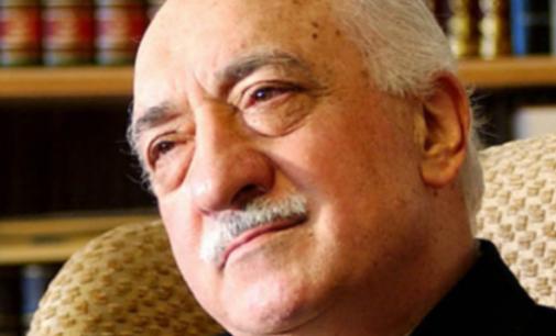 Gülen condena o ataque no Paquistão