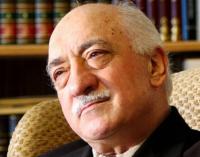 Avaliações do jornalista brasileiro sobre Gulen