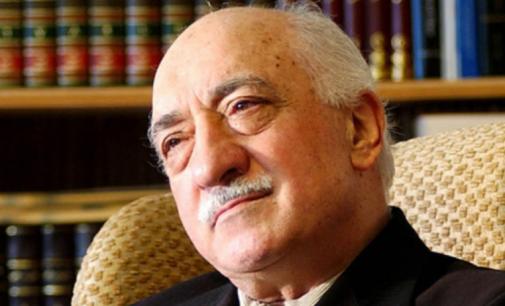Polícia turca prende 50 apoiadores de Fethullah Gulen