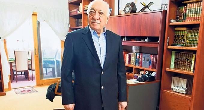 Fethullah Gülen: Um Reformista Turco-Islâmico Moderno