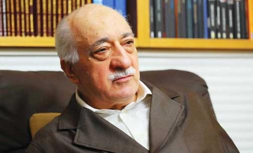A posição de Gülen sobre democracia, direitos humanos e minorias