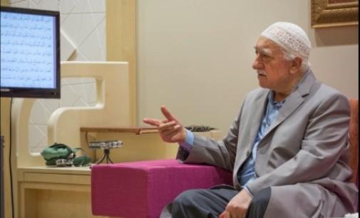 Movimento Gülen: Uma Alternativa ao Fundamentalismo