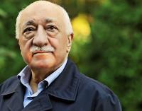 Entrevista da Veja com Gulen: O inimigo preferido